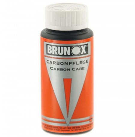 Brunox CARBON CARE 100ml
