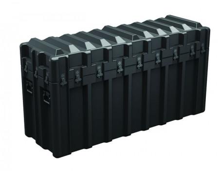 Container transport Peli BL8024-3009
