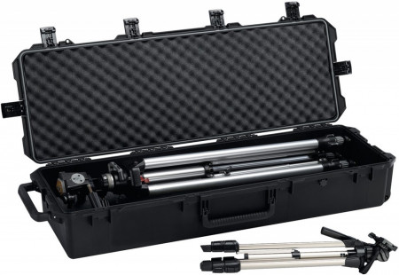 Geanta arme Peli iM3220 Storm Long Case