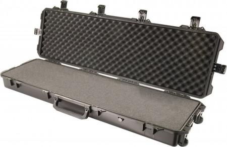 Geanta arme Peli iM3300 Storm Long Case