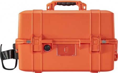 Geanta de urgenta Peli 1465EMS Air Case