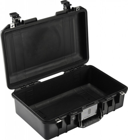 Geanta protectie Peli Air Case 1485