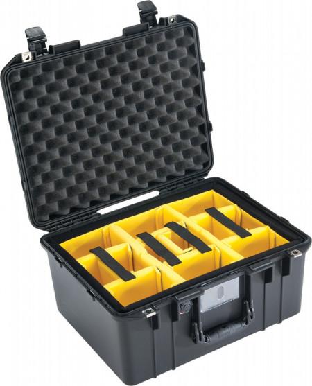 Geanta protectie Peli Air Case 1557
