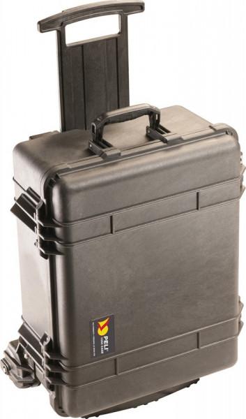Geanta rigida Peli 1560M Protector Mobility Case