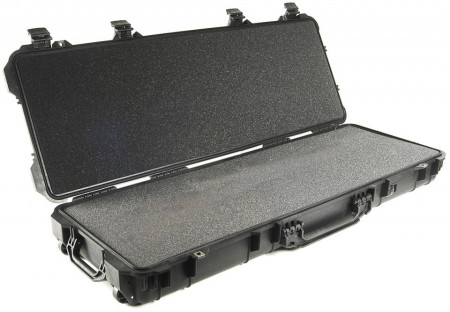 Geanta rigida Peli 1720 Long Case
