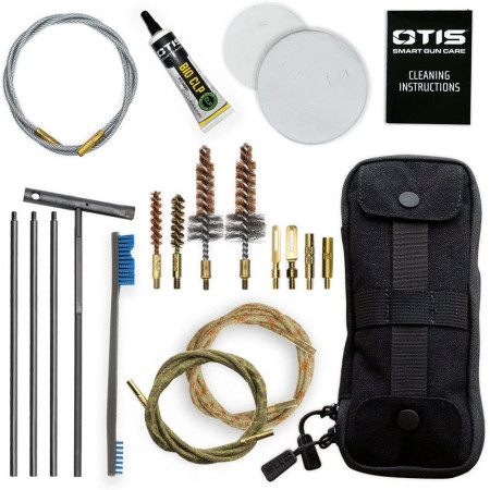 Kit curatare arma 5.56/7.62mm Otis FG-901-5576