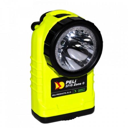 Lanterna Peli 3715Z0 Right Angle Light