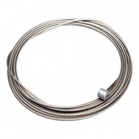 Set cabluri de frana pentru Trotineta ST1001/1002
