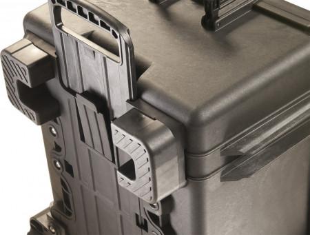 Troler rigid Peli 1620M Mobility Case