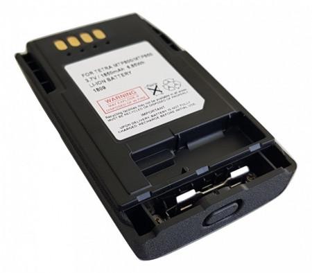 Acumulator pt Motorola MTP850 Li-Ion