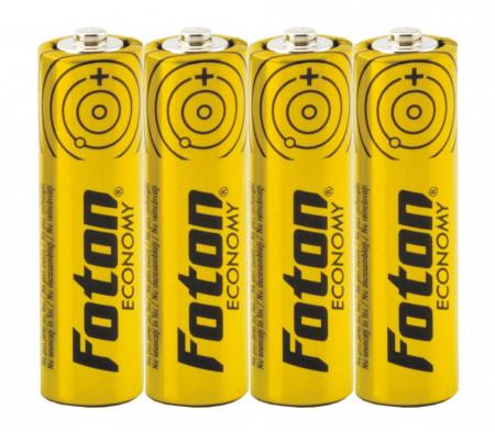 Baterii R3 Foton Economy 1.5V