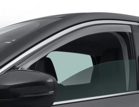 Deflector geamuri fata Ford Kuga >2019