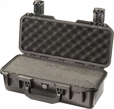 Geanta protectie Peli Storm Case iM2306