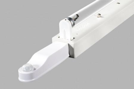 Lampă sterilizare AirZing PRO 5030 by Osram UV (HNS)