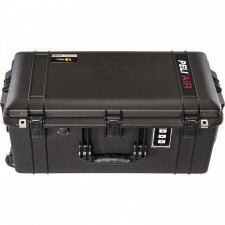 Troler protectie Peli Air Case 1606