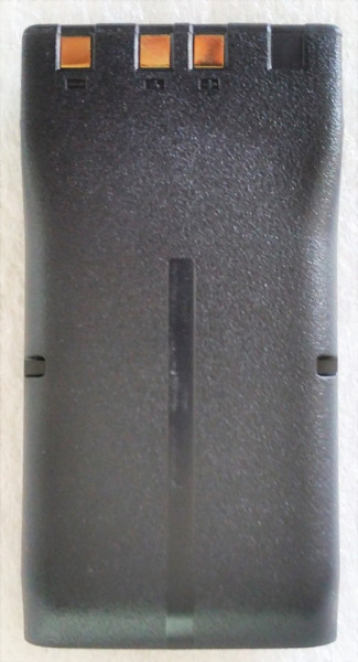 Acumulator FOTON NiMH pt KENWOOD TK280/290