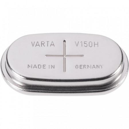 Acumulator Varta V150H 1.2V 140mAh