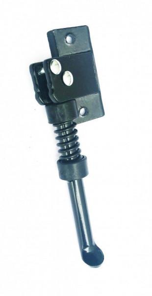 Cric pentru Trotineta Sprinter ST8001