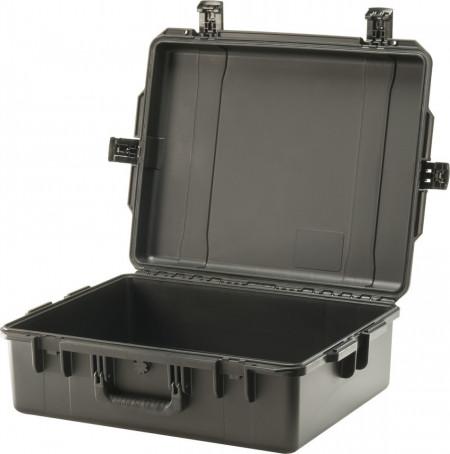 Geanta protectie Peli Storm Case iM2700