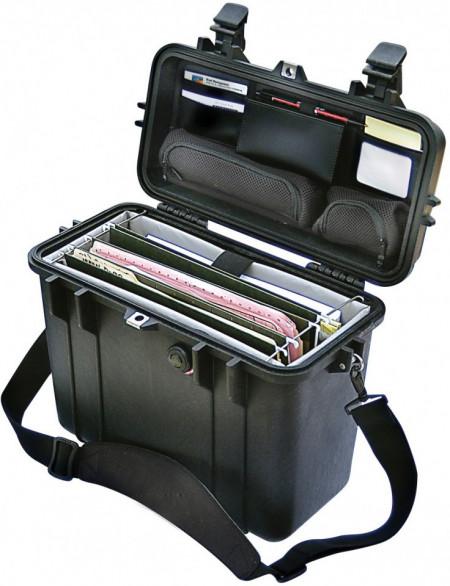 Set Peli 1436 Office Divider Kit