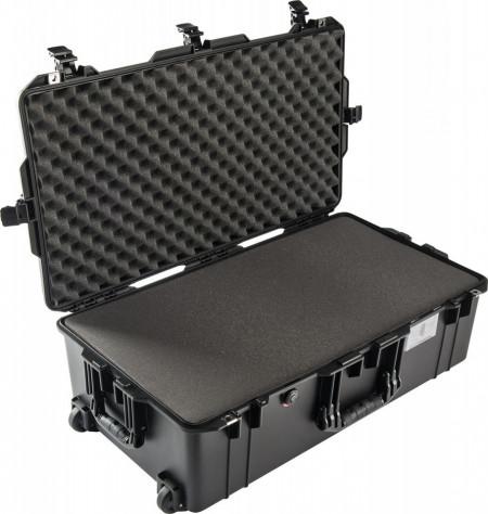 Troler de protectie Peli 1615 Air Case