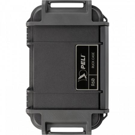 Cutie protectie Peli Ruck Case™ R60