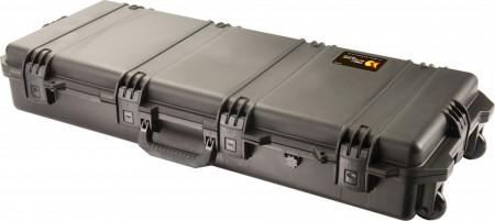 Geanta arme Peli iM3100 Storm Long Case
