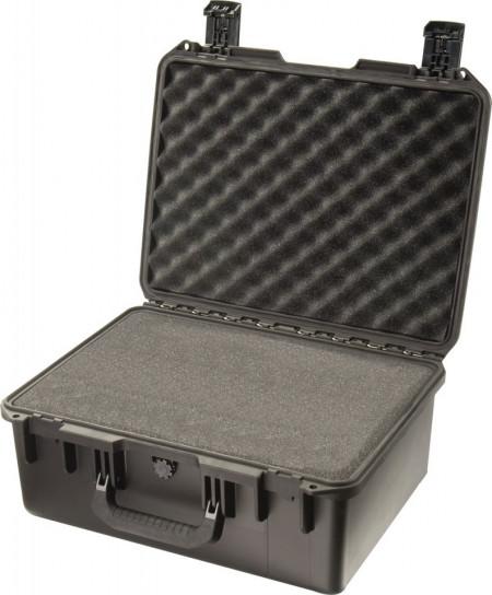 Geanta rigida Peli Storm Case iM2450