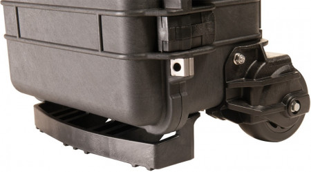 Troler Peli 1510M Protector Mobility Case