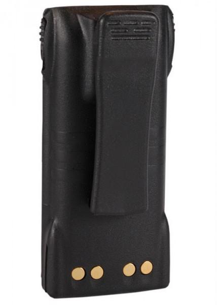 Aumulator NiMH pt Motorola GP320/GP340