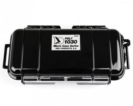 Cutie protectie Peli MicroCase™ 1030
