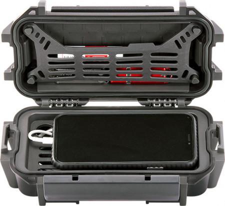 Cutie protectie Peli Ruck Case™ R20