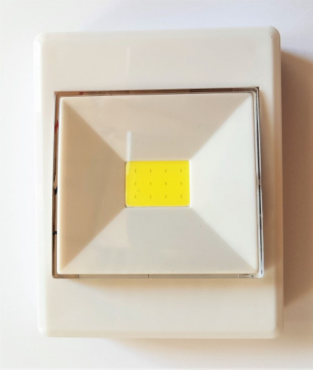 Foton Switchlite SX-A02 LED3W