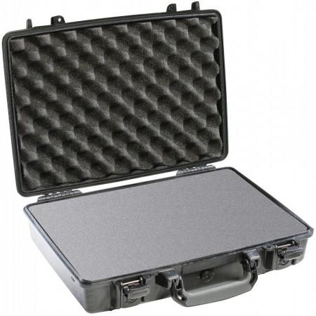 Peli 1470 Protector Laptop Case 15.7'