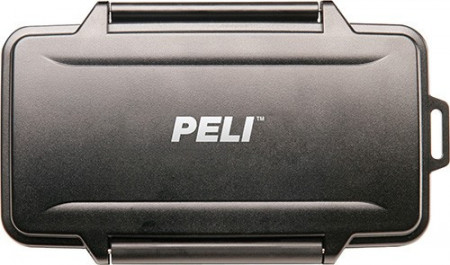 Peli SD Memory Card Case 0915