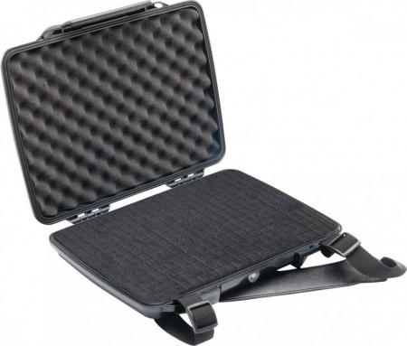 Geanta protectie laptop 11.3' Peli 1075