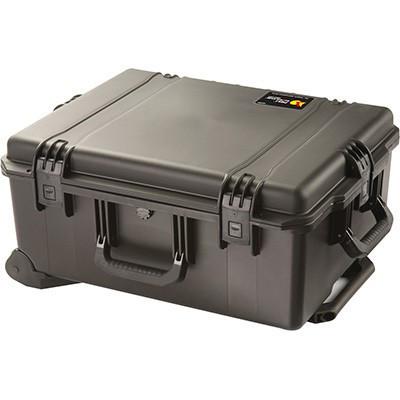 Geanta protectie Peli Storm Case iM2720