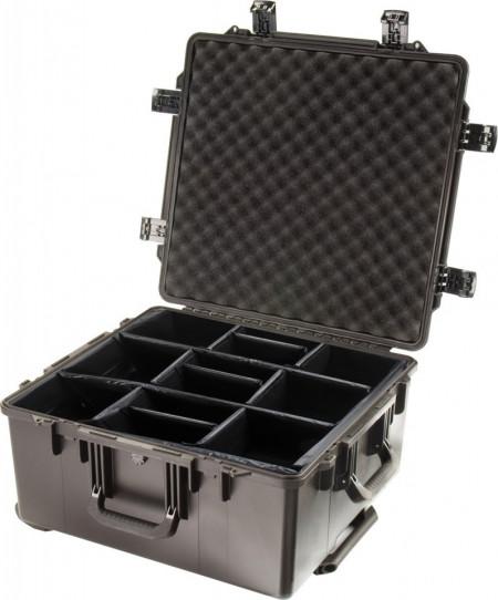 Geanta rigida Peli Storm Case iM2875