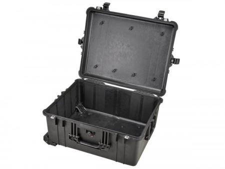 Troler rigid Peli Protector Case 1610EU