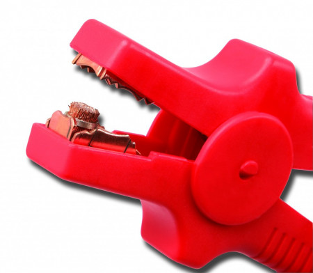 Cabluri pornire AEG SP 16 in gentuta