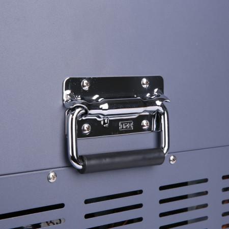 Frigider auto profesional 12V/24V 45 litri