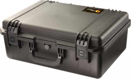Geanta Peli Storm Case iM2600
