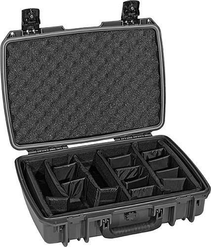 Geanta Peli Storm Laptop Case iM2370 15.7'