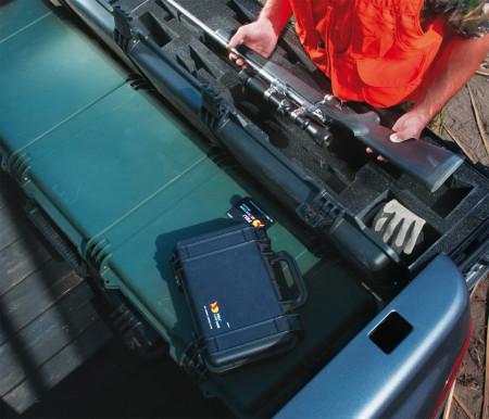 Geanta protectie plutitoare Peli SmallCase 1170