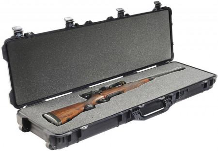 Geanta rigida Peli 1750 Long Case