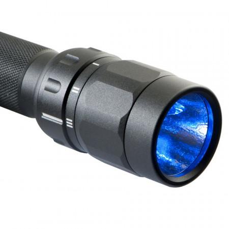 Lanterna tactica PELI 2370 3 IN 1