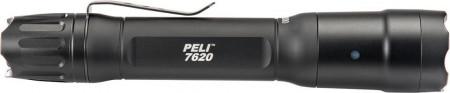 Lanterna tactica Peli Tactical Flashlight 7620