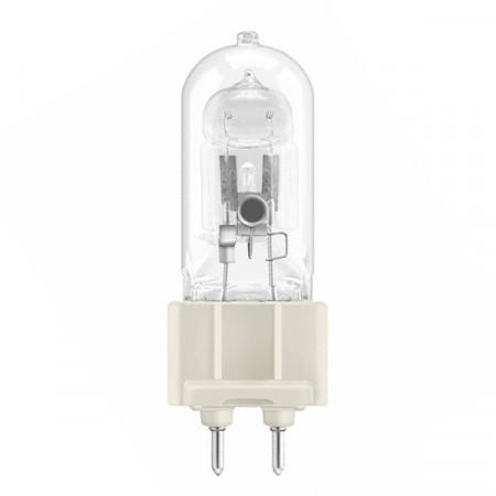 Osram Powerstar HQI-T 150 W/WDL 150W G12