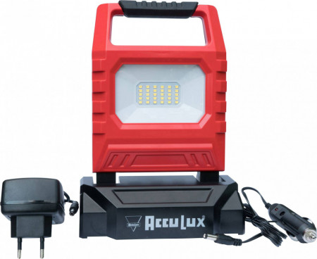 Acculux 1500 led