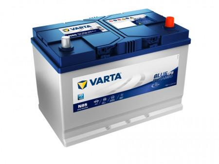 VARTA Blue EFB 85Ah EN 800A N85 585501080
